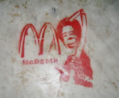 mcdeath.jpg