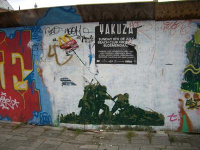 bansky_wall.jpg