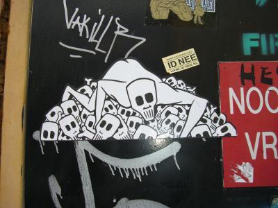 skulls.jpg