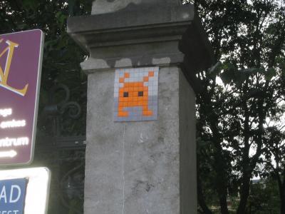 spaceinvaders_7.jpg