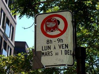 mattsiren_montreal1.jpg