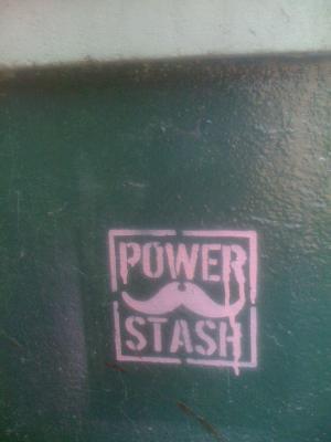 powerstash.jpg